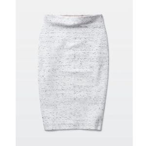 ARITZIA - Wilfred Lis Pencil Skirt